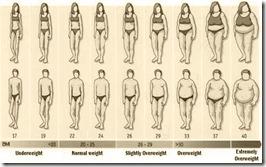 BMI_sepia