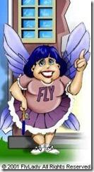 flylady_toon