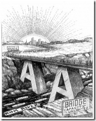 aa_bridge