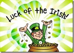 luck_o_the_irish_gold
