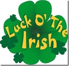 luck_o_the_irish