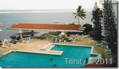 swimmingpool_Mombasa_Beach_Hotel