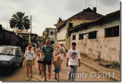 walking_the_street