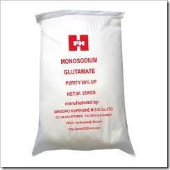 monosodium_glutamate