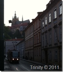 Trikk_Tram_Praha