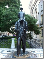Franz_Kafka