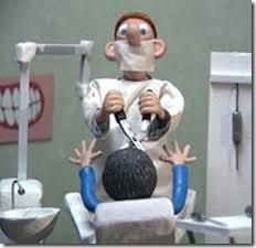 ny_tannlege
