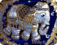 elefanter er gode