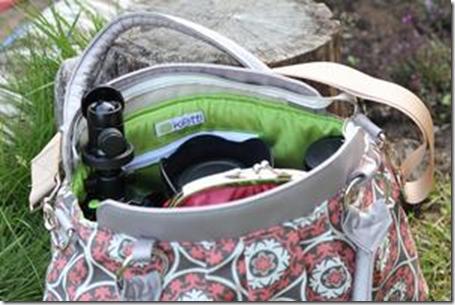 http://www.fotobag.no/no/ketti-handbags/coral.html