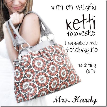 http://networkedblogs.com/kovdq?ref=nf