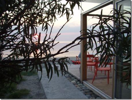 strandbaren Stokkøya