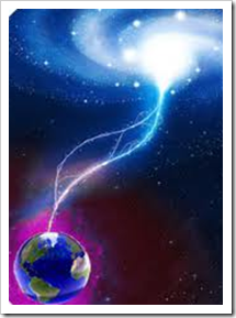 Universal energi