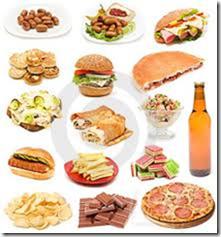 Raske karbohydrater