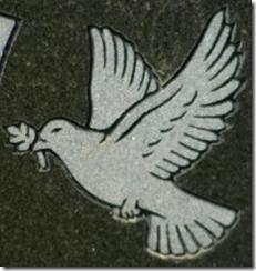 Spirit_Ånd