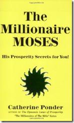 Moses - Millionæren fra Bibelen
