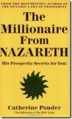 Millionærene fra Nazareth