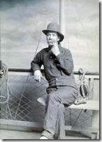 Prentice Mulford en pioner i tankens kraft