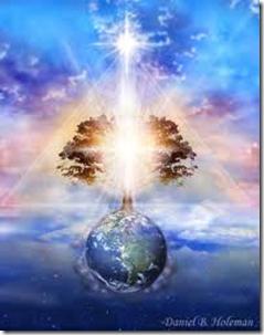 Den høyeste makt - One Supreme Mind
