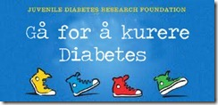 WalkToCureDiabetes