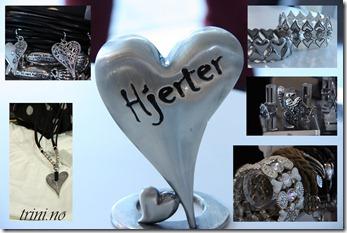 hjerter_smykker