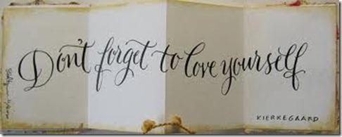 ikke_glem_elsk_deg_selv