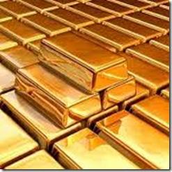 tanker om gull og rikdom gir mer rikdom