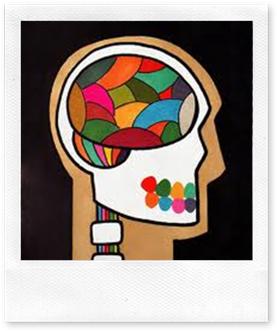 Den kreative kraften i Deg