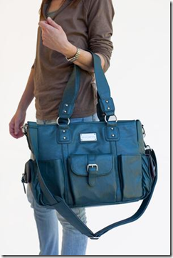 http://www.fotobag.no/no/kelly-more/juju/juju-muted-teal.html?XBLG22858=fbd88d25586eb3755ebcaf61bbe57bdc