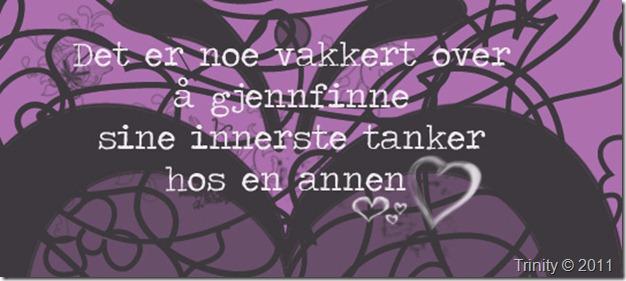 innerste_tanker