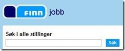 jobb_finn.no