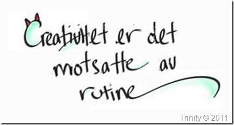 kreativitet_rutine_min_endring