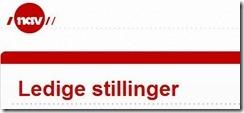nav_ledigestillinger