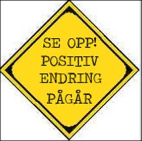 positiv_endring