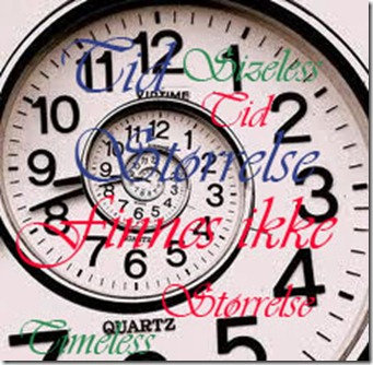 TimeAndSizeLess