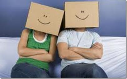 Ta fram glad-følelsen og husk at et smil ikke alltid betyr at du er glad, men at du er sterk nok til å smile når det gjør vondt ♡†☆