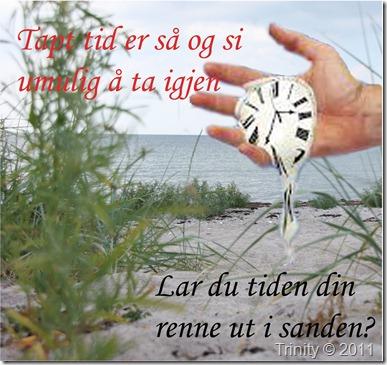 ta_igjen_tid