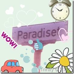 Paradiset 8, 6456 Skåla, Molde, Norge, Europa, Verden - en skjønn liten butikk