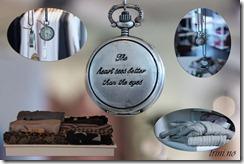 Accessories hos Jentene på kaffe i Horten