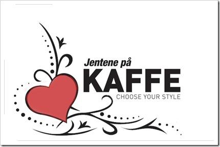 Jentene på Kaffe i Horten