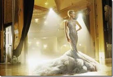 Annie Leibovitz - Follow your bliss and the Universe vil open doors where there only were walls - Følg lykken din og universet vil åpne dører der det bare var vegger