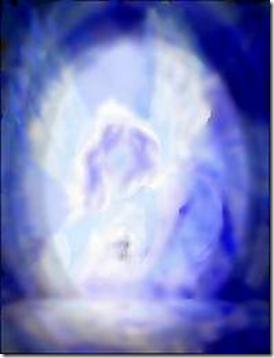 Udødelig energi og evig liv