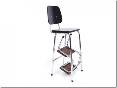 Husmorstol/ Husmorsstol - det er det flotteste møbelet et hjem kan ha