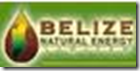 Belize natural energy ltd
