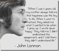 JohnLennonOmHappiness