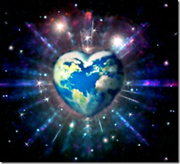 love_earth
